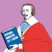 Carte postale, Carte postales, Cartes postale, Cartes postales, Richelieu, Vendée, Humour, Image humour