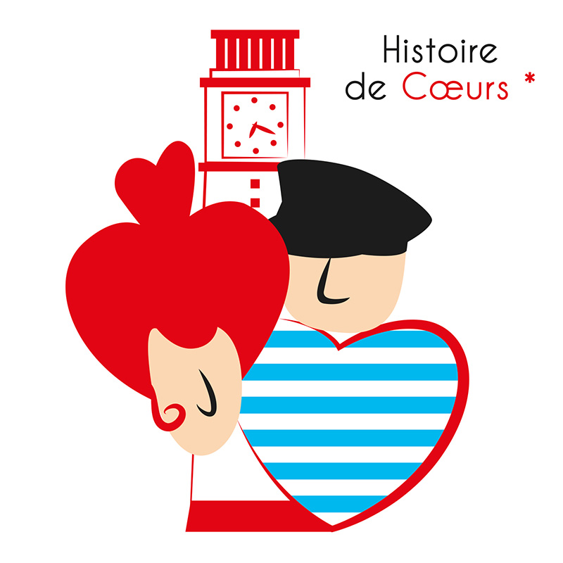 Carte_VD1_Coeurs_Marine