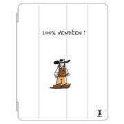couverture-ipad-vendeen