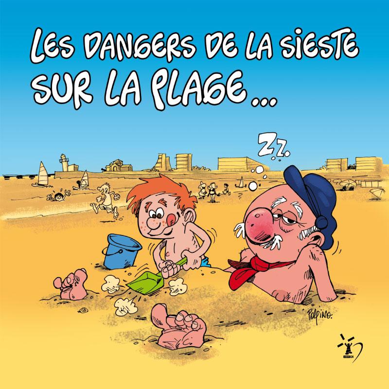 Carte Postale Bretagne Humour.Carte Postale Humour Corse