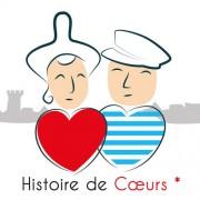 Magnet, magnets, cœur vendéen, cœur de Vendée , humour, image humour