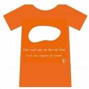 t-shirt_mogette_vendee