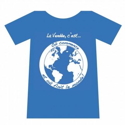t-shirt_vendee_autour_du_monde