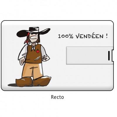 clé usb humour – cle usb, clés usb, clé usb originale, Vendée, Humour, Image humour – Vendée