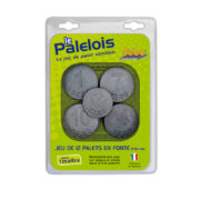 palet vendéen, jeux de palets, jeu du palet, Vendée, jeu de palets vendéen, palets en fonte